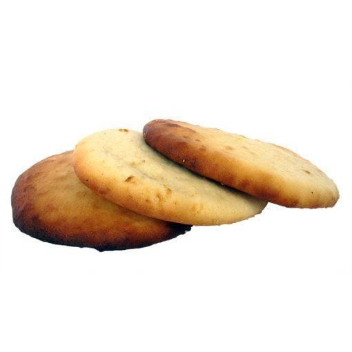 Lemon Pucker Cookie