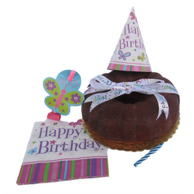 Floriday Gifts BirthdayCake LG_GM