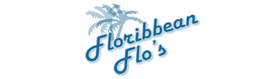 Floribbean Flo's