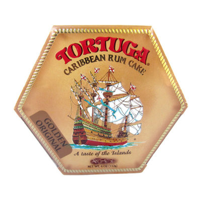 TortugaRumLG_GM