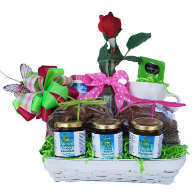 MotherDay Gift 2017